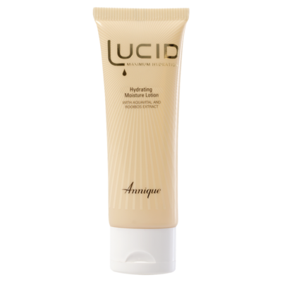 Annique Lucid Hydrating Moisture Lotion 30ml