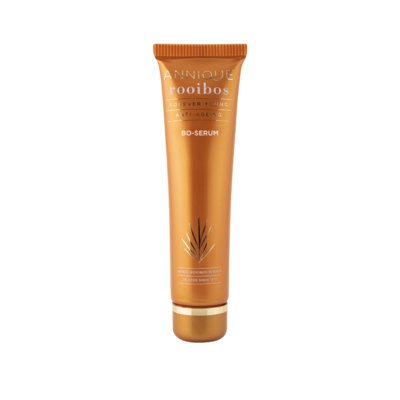 Annique Forever Young Bo-Serum 30ml