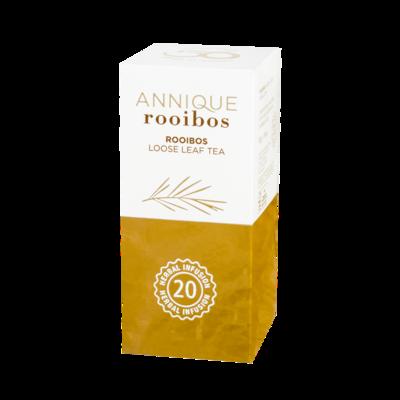 Annique Rooibos Loose Leaf Tea 50g