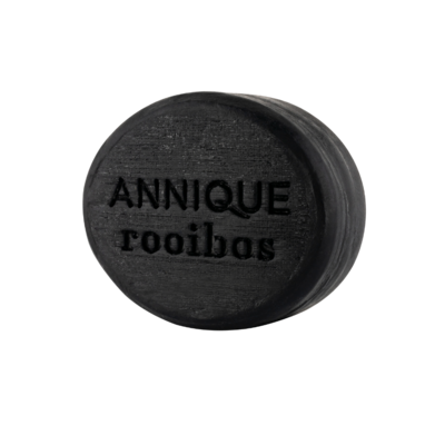 Annique Face Facts Charcoal Cleansing Soap Bar 125g