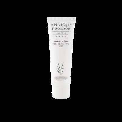 Annique Essence Sensi Crème part of sensitive skin program 50ml - Paraben Free
