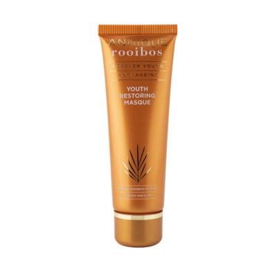Annique Forever Young Youth Restoring Masque 50ml