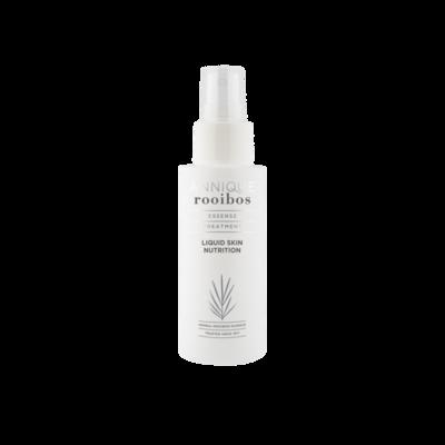 Annique Essence Liquid Skin Nutrition 100ml