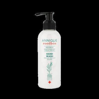 Annique Resque Hand Wash 200ml