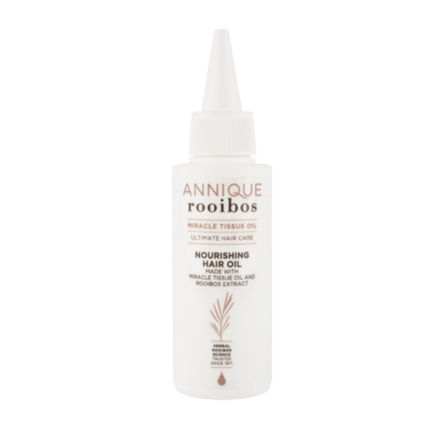 Annique Miracle Tissue Oil Hair Oil 100ml