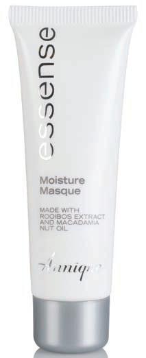 Annique Essense Moisture Masque 50ml