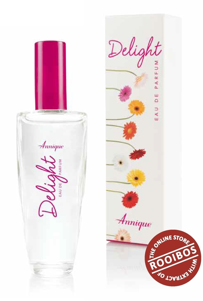 Annique Delight EDP 30ml