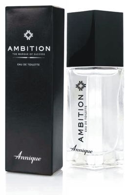 Annique Ambition Eau de Toilette 30ml for Him