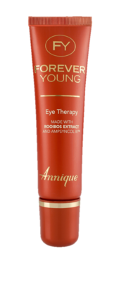 Annique Forever Young Eye Therapy 15ml (Paraben Free)
