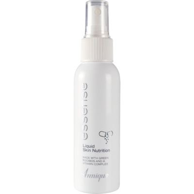Annique Essence Liquid Skin Nutrition 100ml