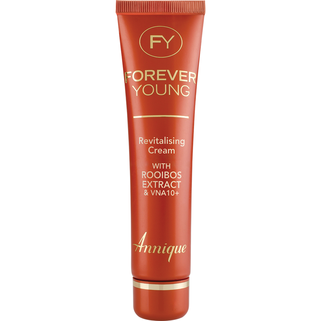 Annique Forever Young Revitalising Cream 30ml