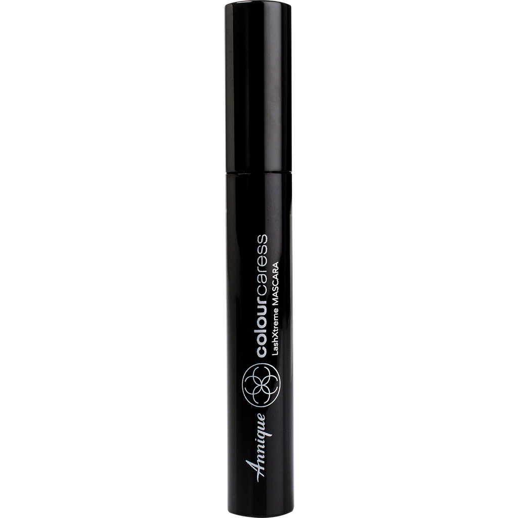 Annique LashXtreme Mascara (Black)