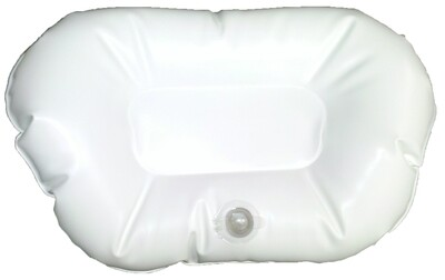 Spa Booster Cushion for Hot Tubs