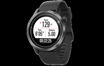 APEX Premium Multisport Watch