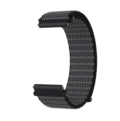 APEX - 42mm Watch Band