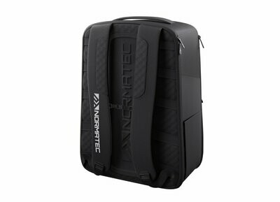 NORMATEC PULSE 2.0 SERIES BACKPACK