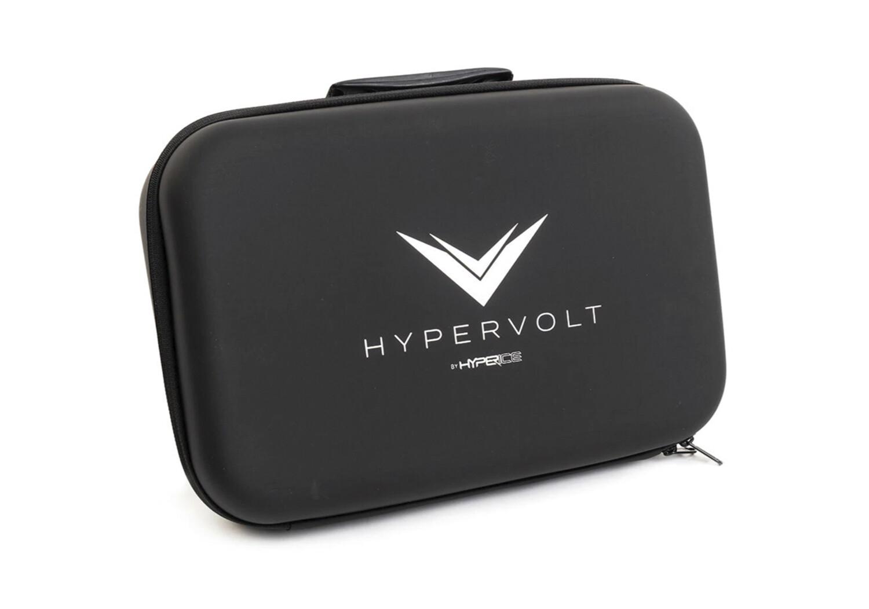 HYPERVOLT CASE