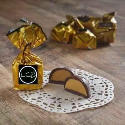 Chocolat Praline Tiramisu
