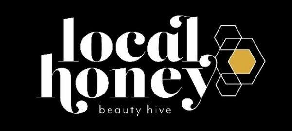 Local Honey Beauty Hive Shop