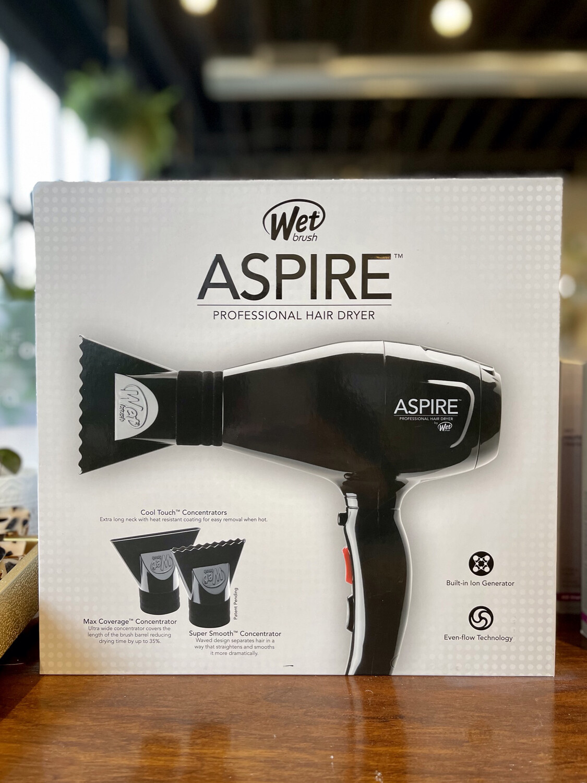 Aspire Hair Dryer
