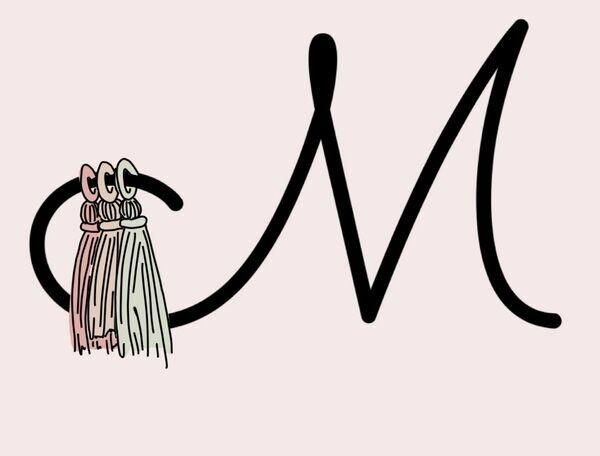 Magalenes's Boutique