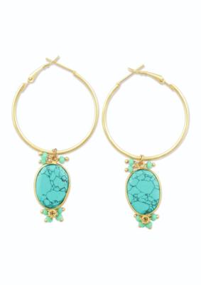 Elegance Overload Earrings