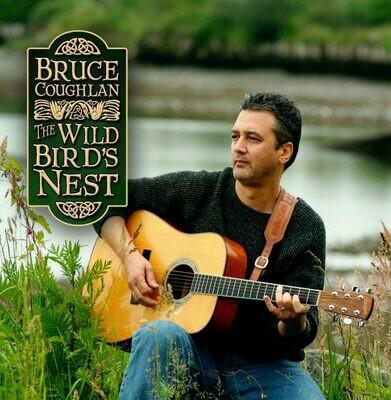 The Wild Bird's Nest - Bruce Coughlan (2006)