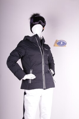 Stöckli Skijacket Style W