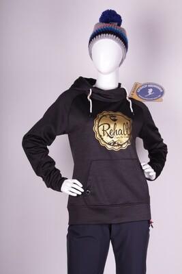 Rehall Jana-R W Gold