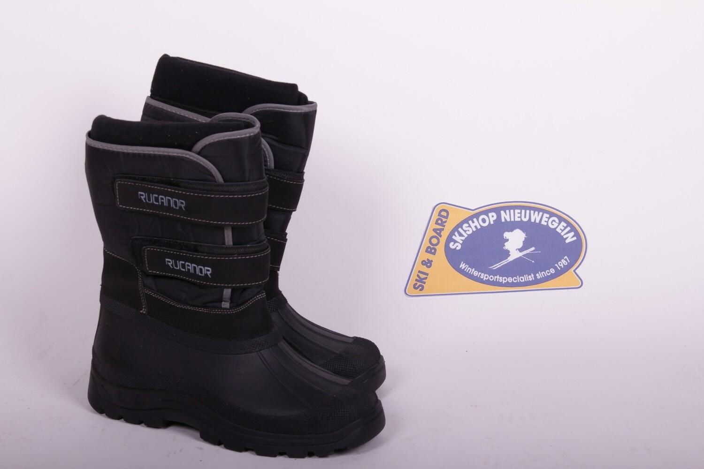 Rucanor snowboots