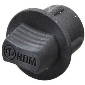 XR Charge Port Plug
