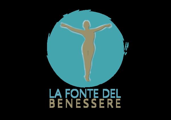 La Fonte del Benessere Milano