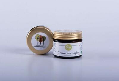 Crema Antirughe Bioesperide