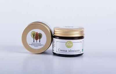 Crema Idratante Bioesperide