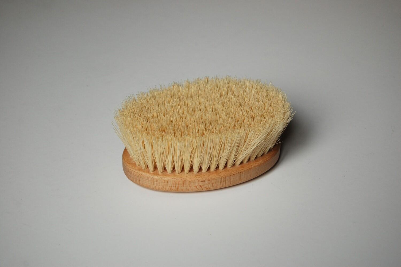 Spazzola Professionale dry body brushing