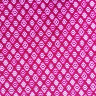 Hot Pink Diamonds