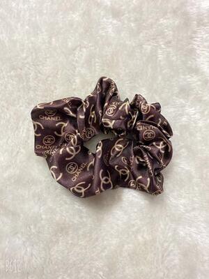 Designer women Scrunchies