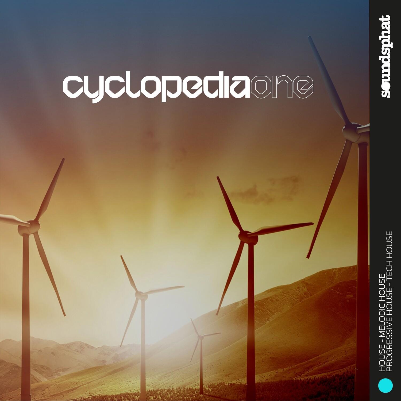 CYCLOPEDIA ONE - FULL VERSION