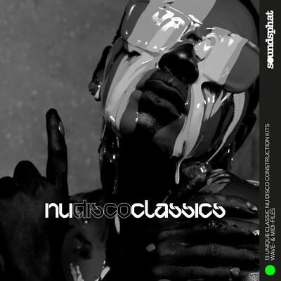 Nu Disco Classics
