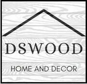 DS Wood