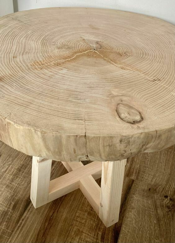 LEGS for Coffee table/side table or stand/podium