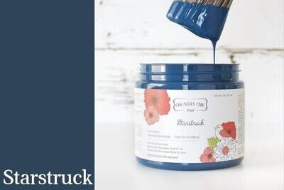 Country Chic Paint 4 oz Starstruck
