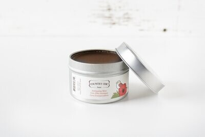 Country Chic Antiquing Wax 2 oz