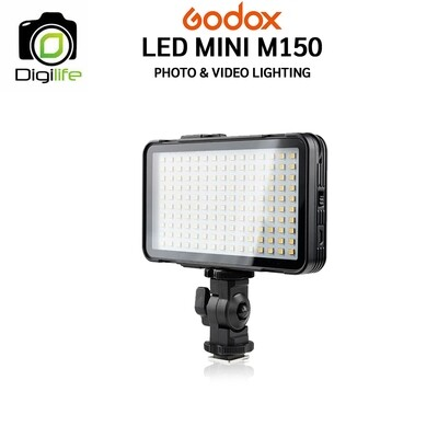 Godox LED Mini M150 - Video Light