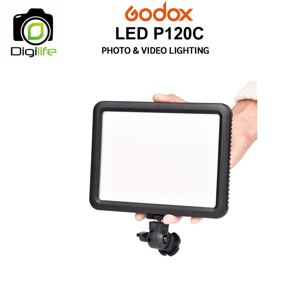 Godox LED P120 C / P120C - Video Light