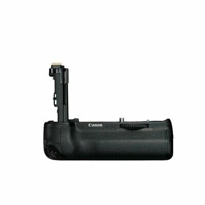 Canon Grip BG-E21แท้ For EOS 6D Mark 2 รับประกันร้าน Digilife Thailand 1ปี