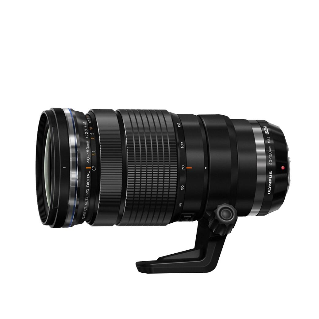 Olympus Lens M.Zuiko ED 40-150 mm.F2.8 PRO- รับประกันร้าน Digilife Thailand 1ปี