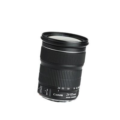 Canon Lens EF 24-105 mm. F3.5-5.6 IS STM ( Full Frame) รับประกันร้าน Digilife Thailand 1ปี