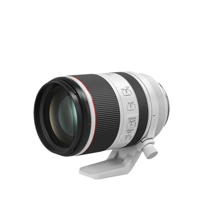 Canon Lens RF 70-200 mm. F2.8L IS USM รับประกันร้าน Digilife Thailand 1ปี