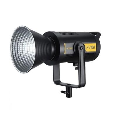 Godox Flash & LED FV150 5600K [ Bowen] 150W  - สินค้ารับประกันศูนย์ GodoxThailand 2ปี
